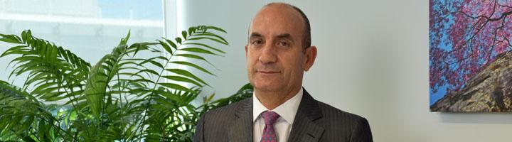 FCC nombra a Juan Pablo Merino director de Comunicación, Marketing Corporativo y Marca