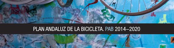 Luz verde para dotar a Málaga de 69 nuevos kilómetros de carriles bici
