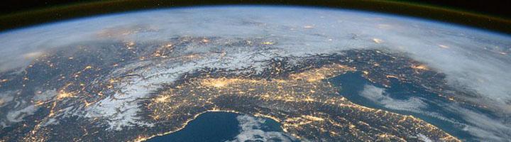 Hoy se celebra el Día Mundial de la eficiencia energética: una responsabilidad global