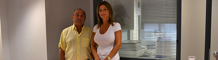 Cuatro empresas presentan sus ofertas para el contrato de limpieza viaria del municipio de Roquetas de Mar