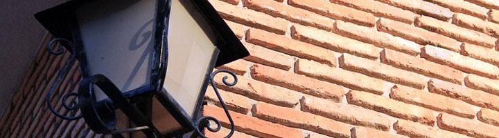 Municipios de Huelva menores de 1.000 habitantes ahorrarán un 60% en el alumbrado público gracias a nuevas luminarias