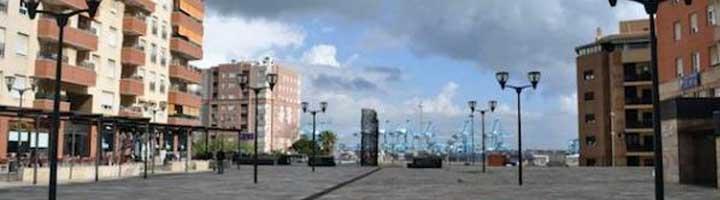 Tacoronte celebra su I Jornada Canaria de Eficiencia Energética y Sostenibilidad en el Alumbrado Público
