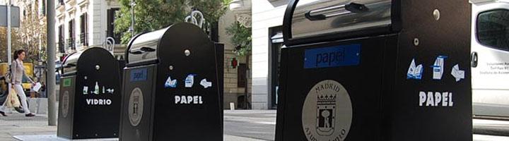 Grupo Fabrez, fabricantes a la vanguardia en el sector de los residuos urbanos