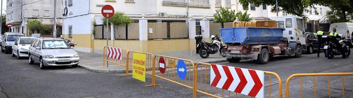 La Diputación de Málaga aprueba 179 actuaciones en municipios de la provincia valoradas en 26 millones de euros