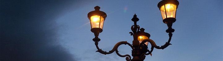 Ponteceso invertirá 6,5 millones de euros en el despliegue de tecnología LED en todo el alumbrado público