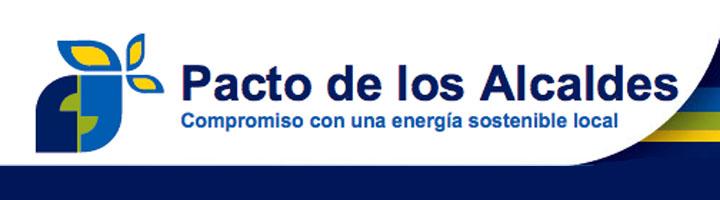 Castellón participa en Madrid en un foro del Pacto de los Alcaldes por la energía sostenible