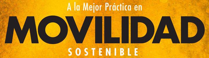 VII Edición de los Premios Movilidad Sostenible