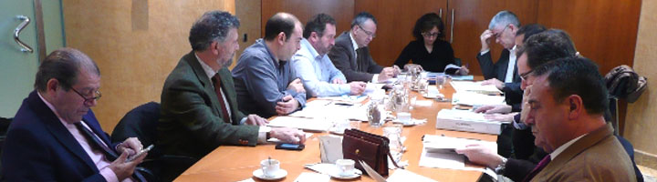 COGERSA concede subvenciones a once ayuntamientos que iniciarán la recogida separada de materia orgánica