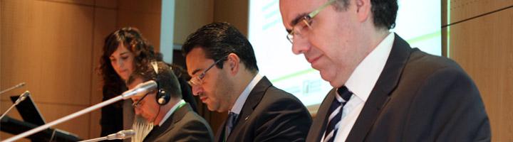 El Estado de Santa Catarina en Brasil acuerda la organización de tres ediciones del Congreso Internacional REINNOVA