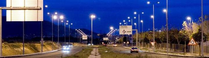 El Gobierno anuncia ayudas por valor de 207 millones para proyectos de eficiencia energética en Murcia