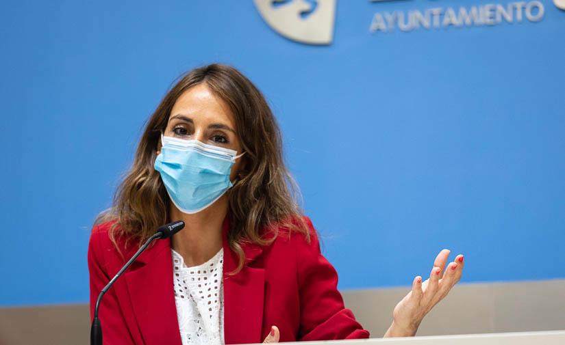 Zaragoza licita el nuevo contrato de limpieza y recogida de residuos por 743 millones de euros