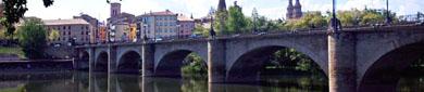 Logroño Smart City