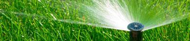 SmartWater, innovación para la gestión inteligente del riego en Logroño