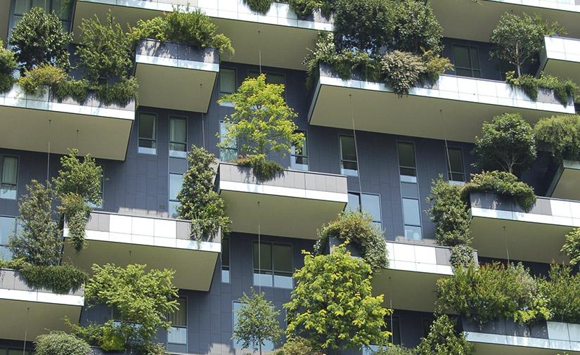 Cuando la contratación pública impulsa la sostenibilidad, la circularidad y la innovación