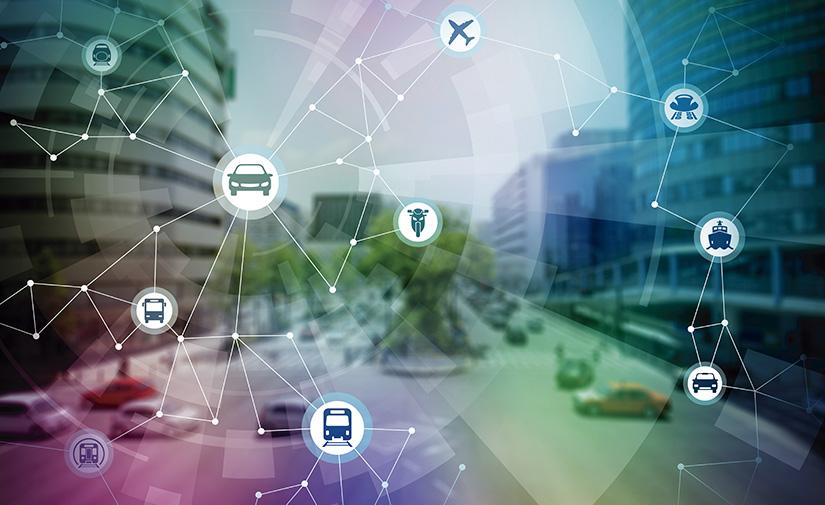 La innovación digital para solucionar los retos de la movilidad urbana