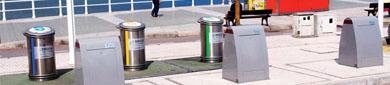 Soluciones tecnológicas que mejoran la eficiencia de los servicios urbanos en la ciudad de Gijón