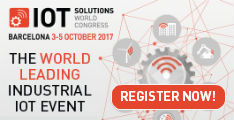 IoT World Congress