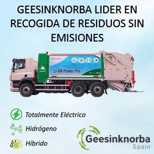 Geesinknorba (web)