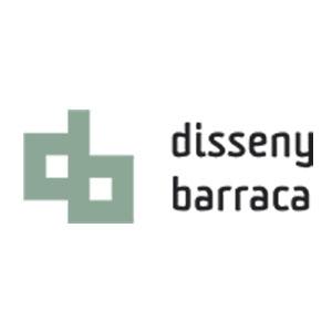 Disseny Barraca
