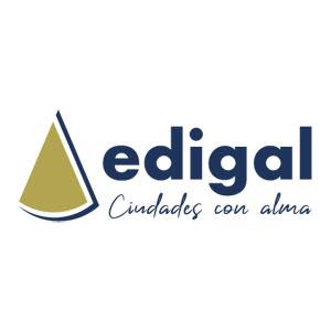 Edigal
