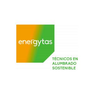 EnergyTAS