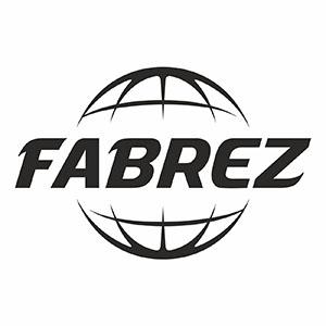 Fabrez