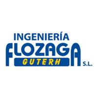 Flozaga
