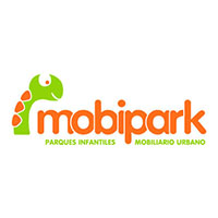 Mobipark
