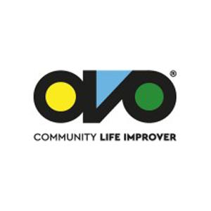 OVO Solutions