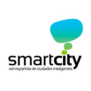 Red Española de Ciudades Inteligentes