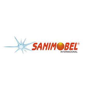 Sanimobel