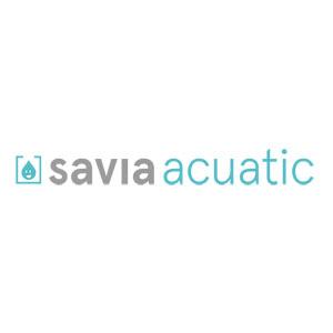 Savia Acuatic