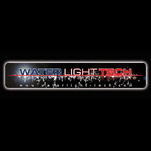 Water Light Tech
