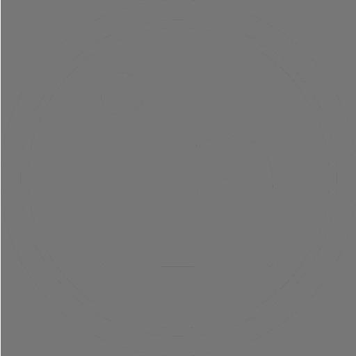 LinkedIn EYS Municipales