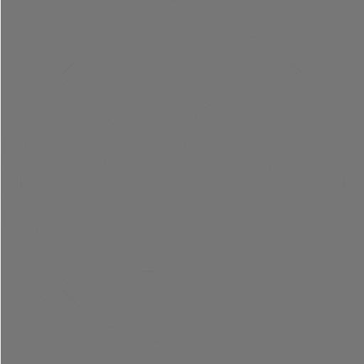 Twitter EYS Municipales