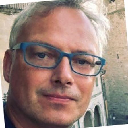 Jacob Bang Nielsen, CEO en LEANpio y socio de Nordsense en España