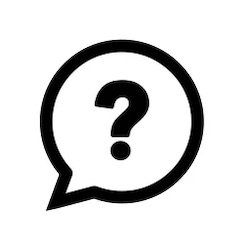 Ronda de preguntas del público