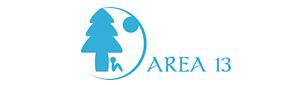 Area13