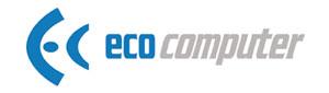 Ecocomputer