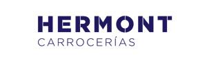 Hermont