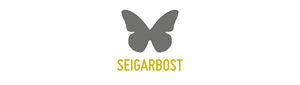 Seigarbost