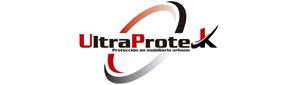Ultraprotek