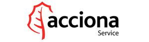 ACCIONA Service