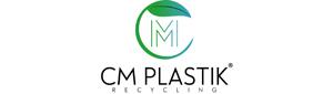 CM Plastik